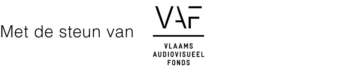 vaf-logo-steun.jpg