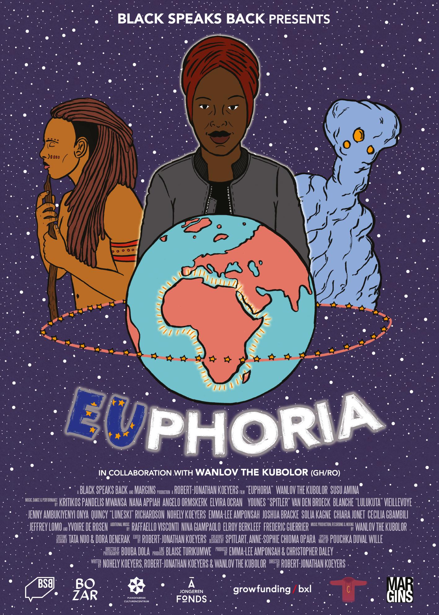 Poster-film.png