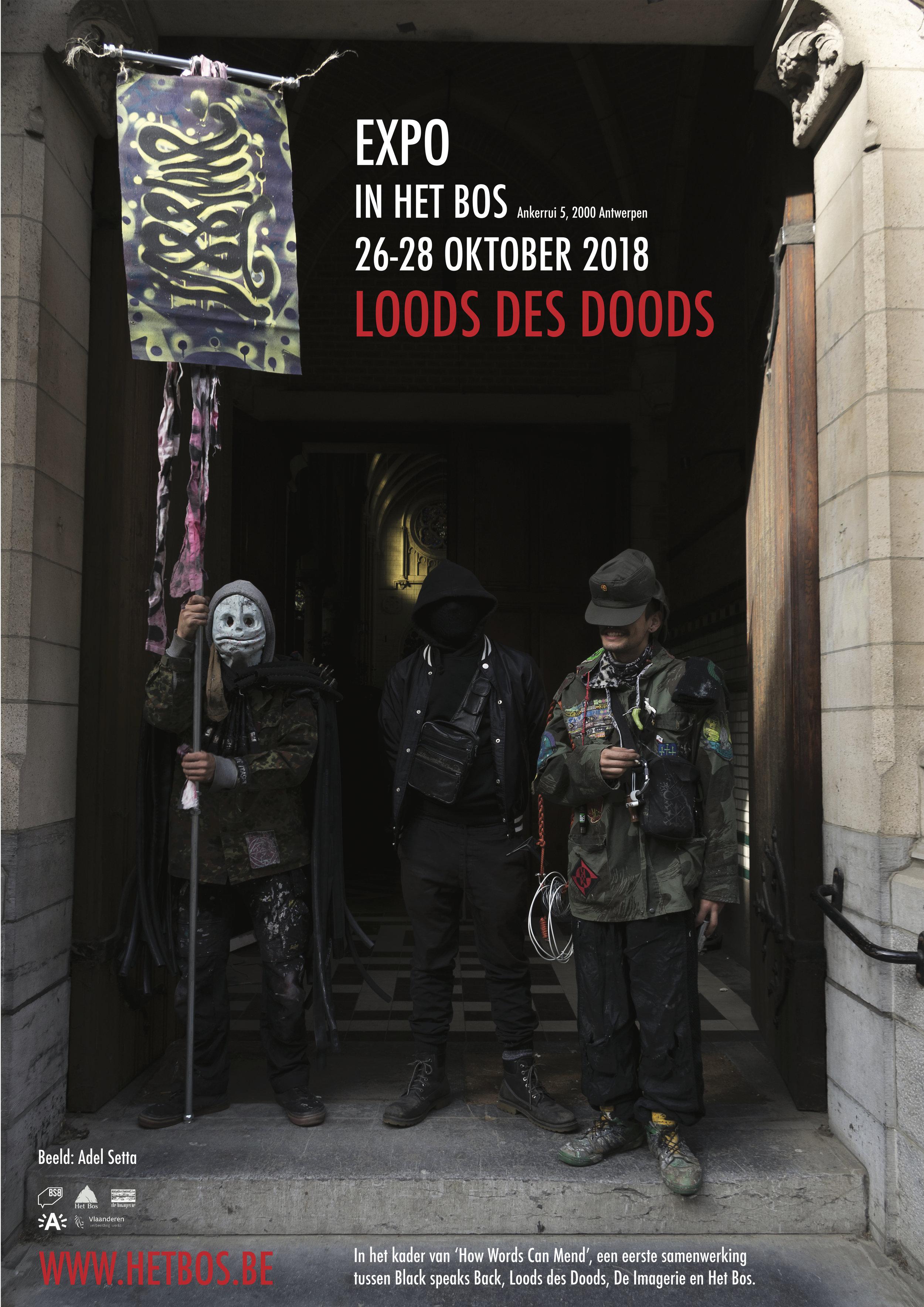 Poster Loods des doods.jpg