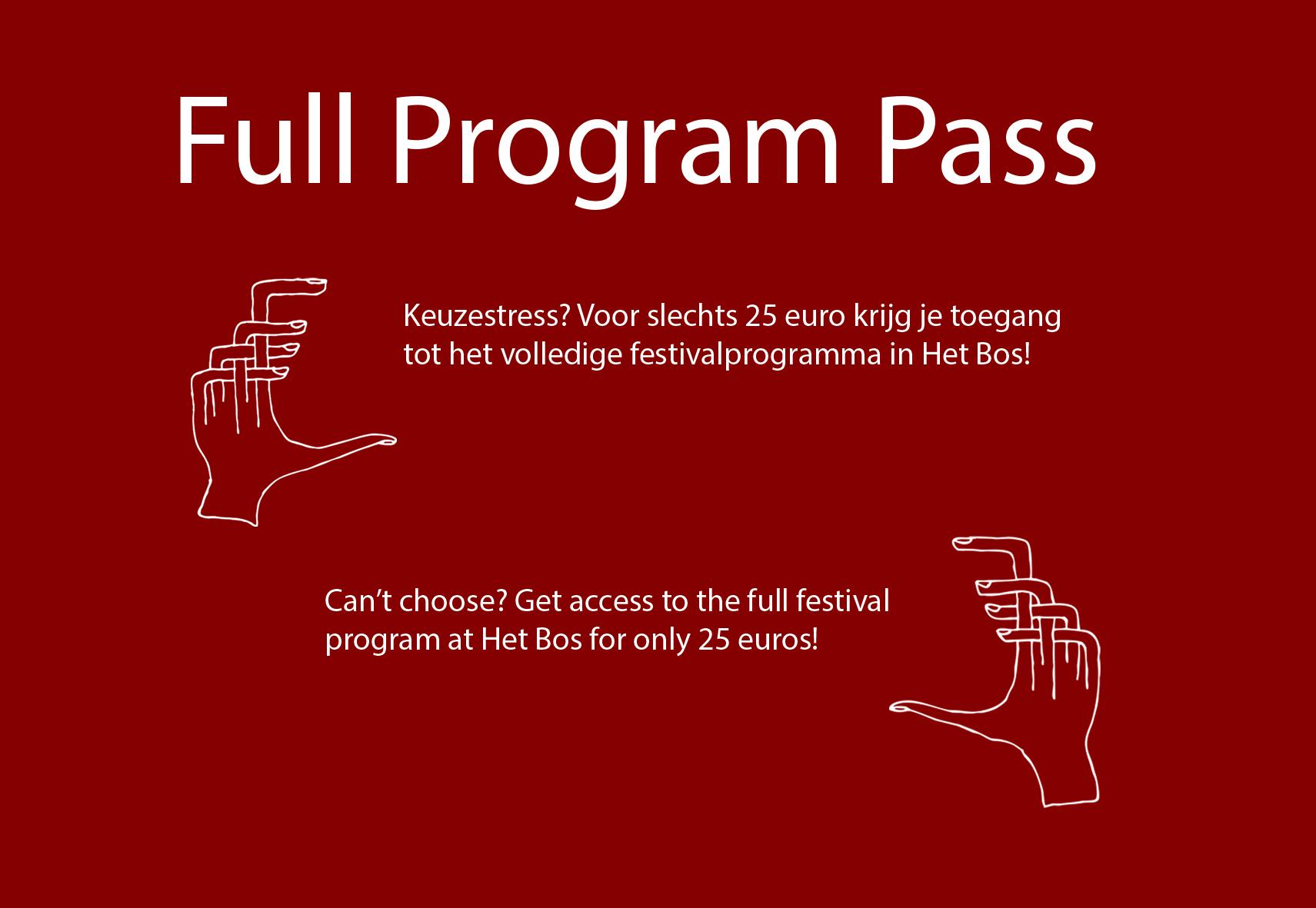 full program pass (1).jpg