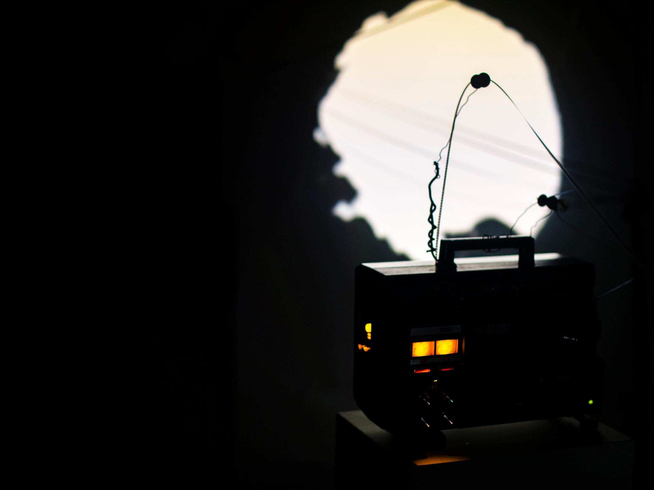 15-17.02.2019 - HOOMAN JEDDY - 'BEELDBUITENKADER'EXPO