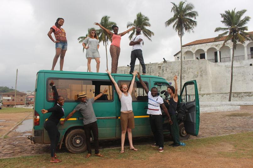 Ghana For You.jpeg