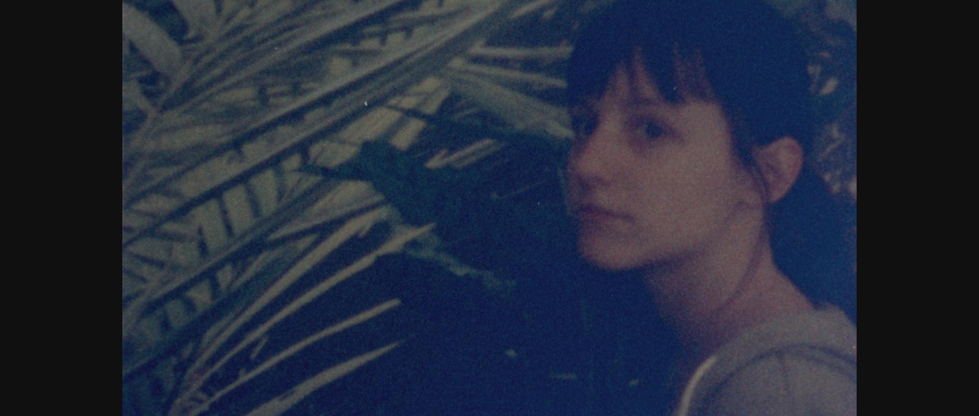 Still from 'PLANT.MOV'