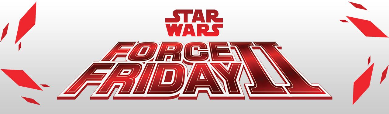 JL Force Friday Banner still.jpg