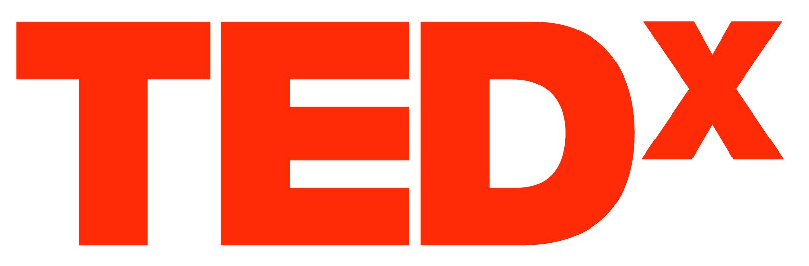 TEDx_transparent.png