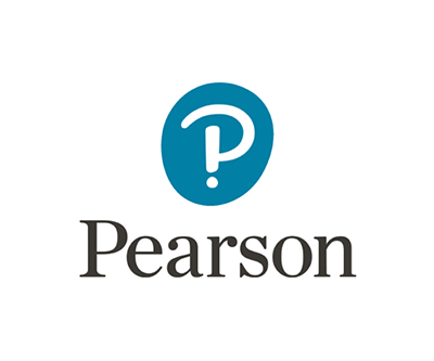 pearson-logo-new.png