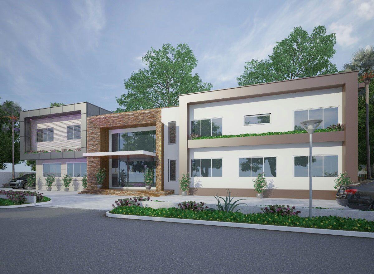 Rendering of School Facilities (1).jpg