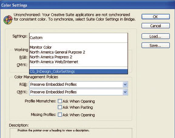 Indesign_CS3_Instructions_PC_2.jpg