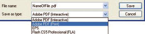 Indesign_CS4-CS6_Instructions_PC.jpg