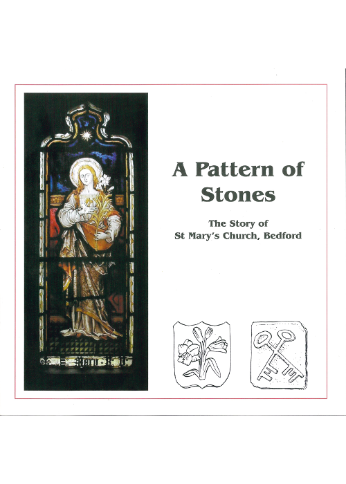 a pattern of stones.png