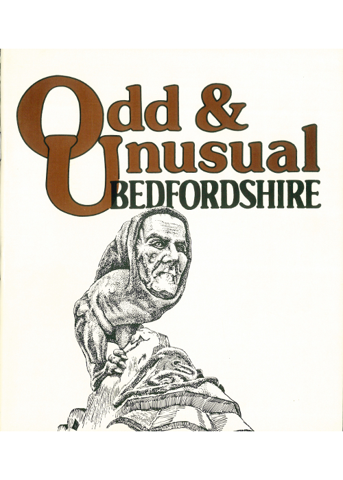 odd and unusual bedfordshire.png