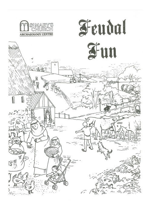 feudal fun good.jpg