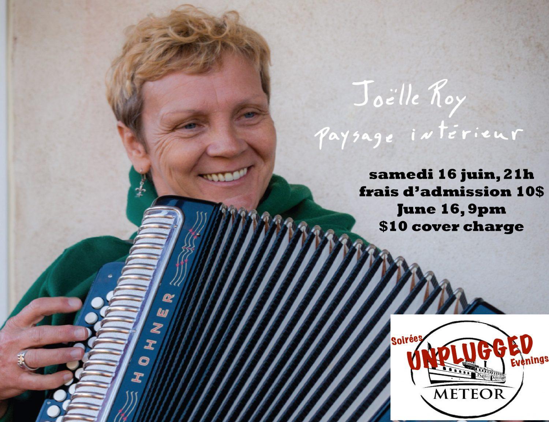 Joelle-Roy-Meteor-poster-e1528742358654.jpg