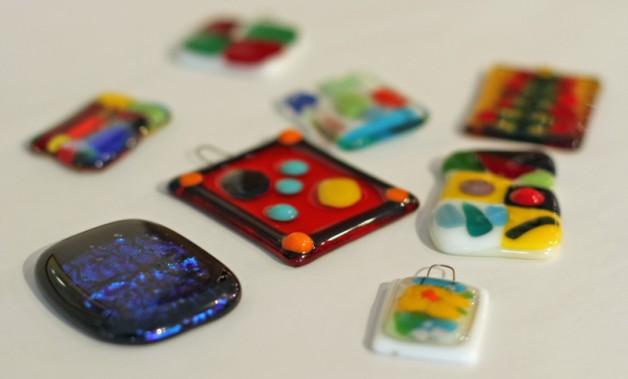 Glass-Fusing1-628x379.jpg