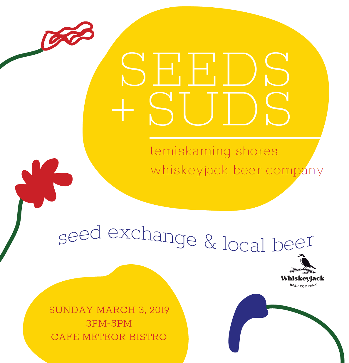 Seeds & Suds web ad.png