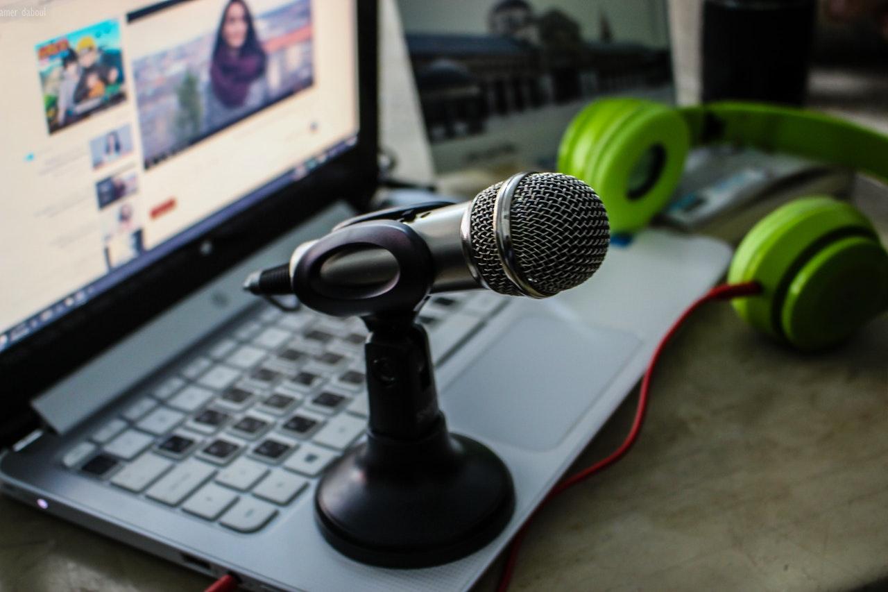 ivr-microphone.jpeg