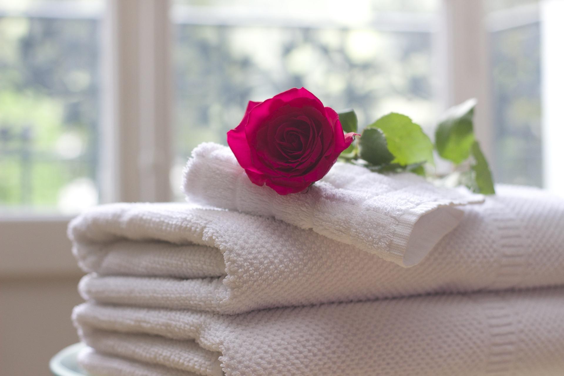 white-towels-759980_1920 (1).jpg