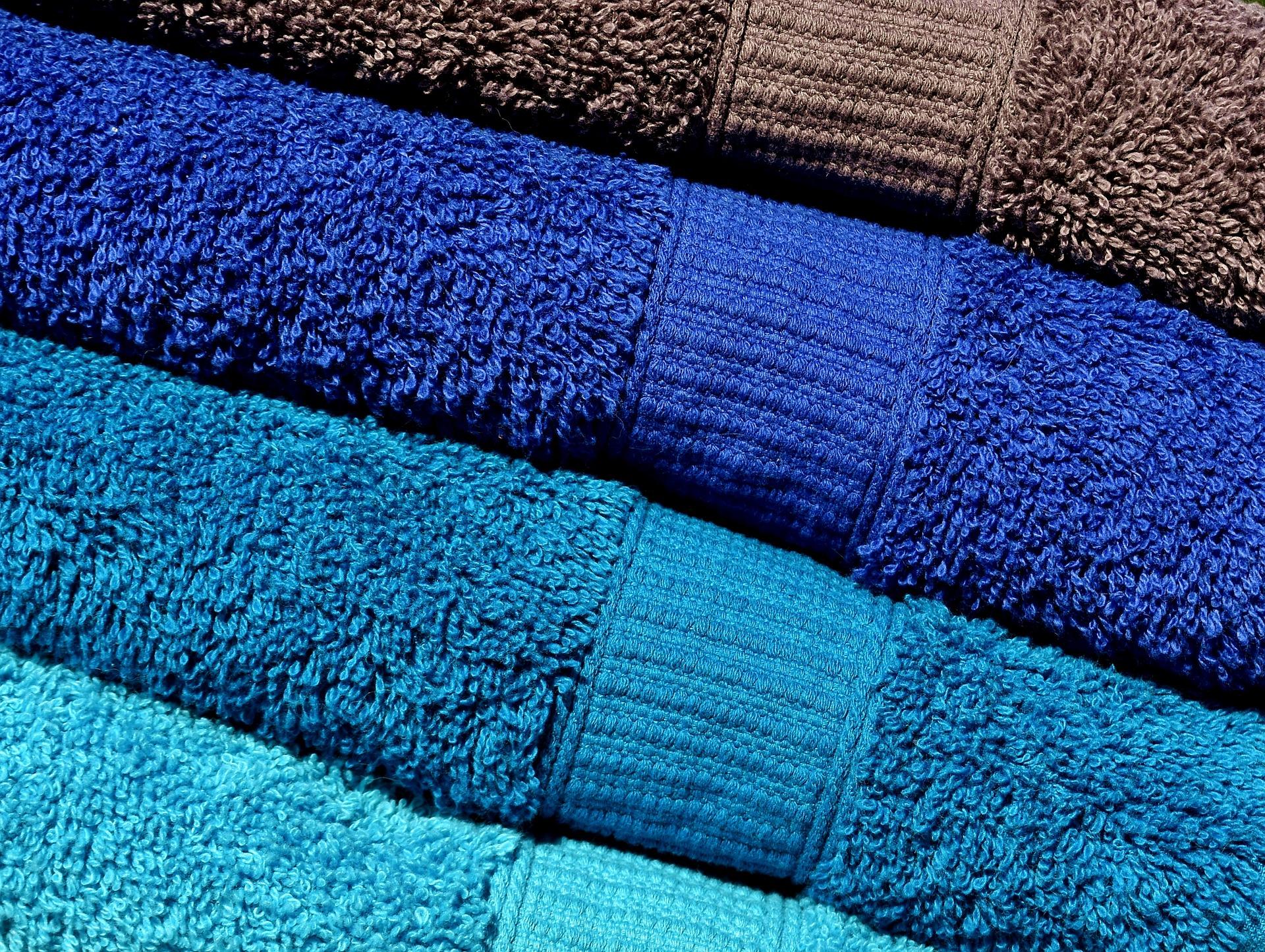 towels-2822910_1920 (1).jpg