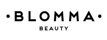 Blomma Beauty