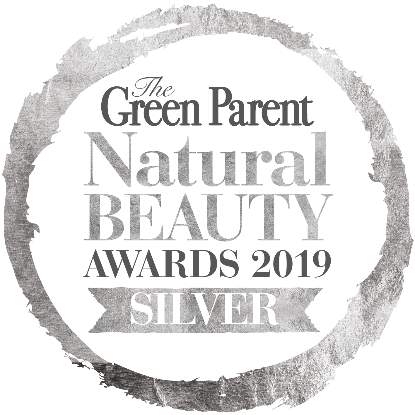 Green Parent 19 SILVER .jpg