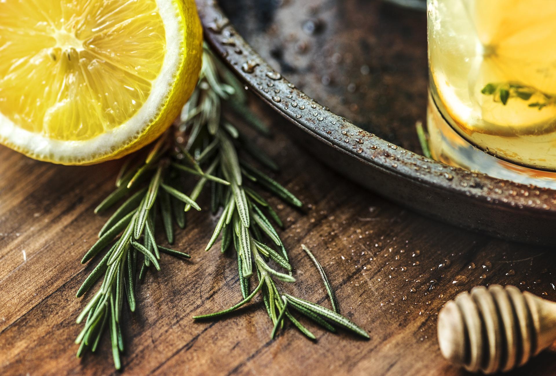 Lemon & rosemary.jpg