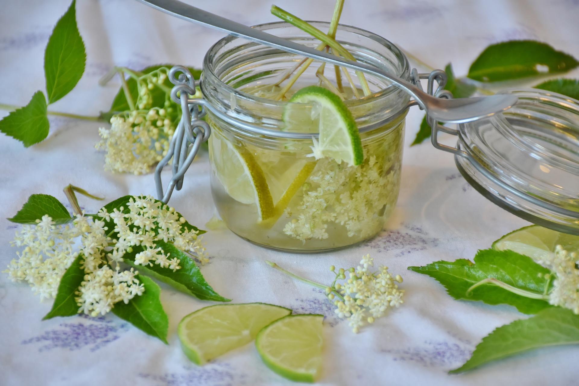 Lemon & elder.jpg