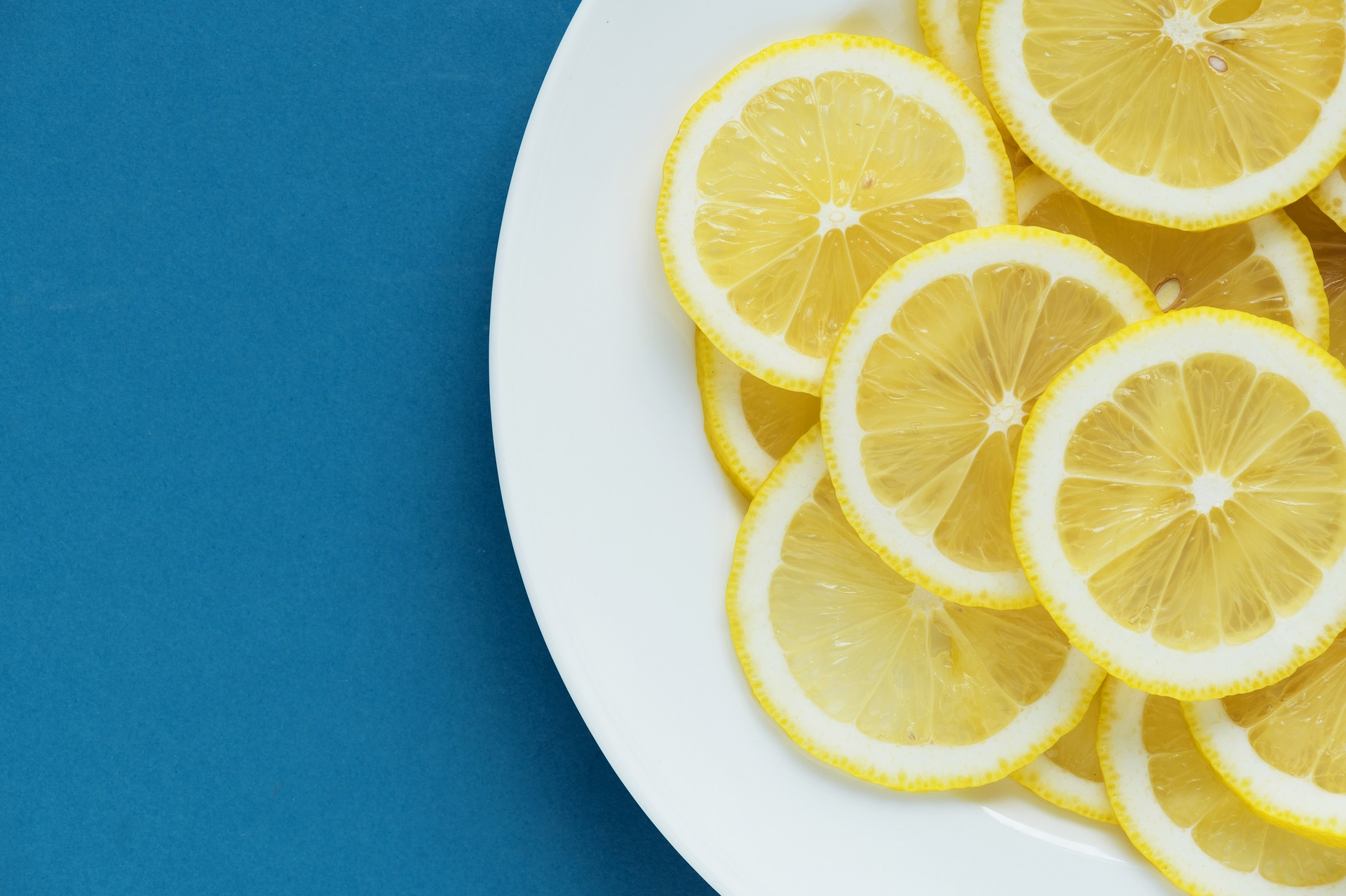 Lemons & blue.jpg