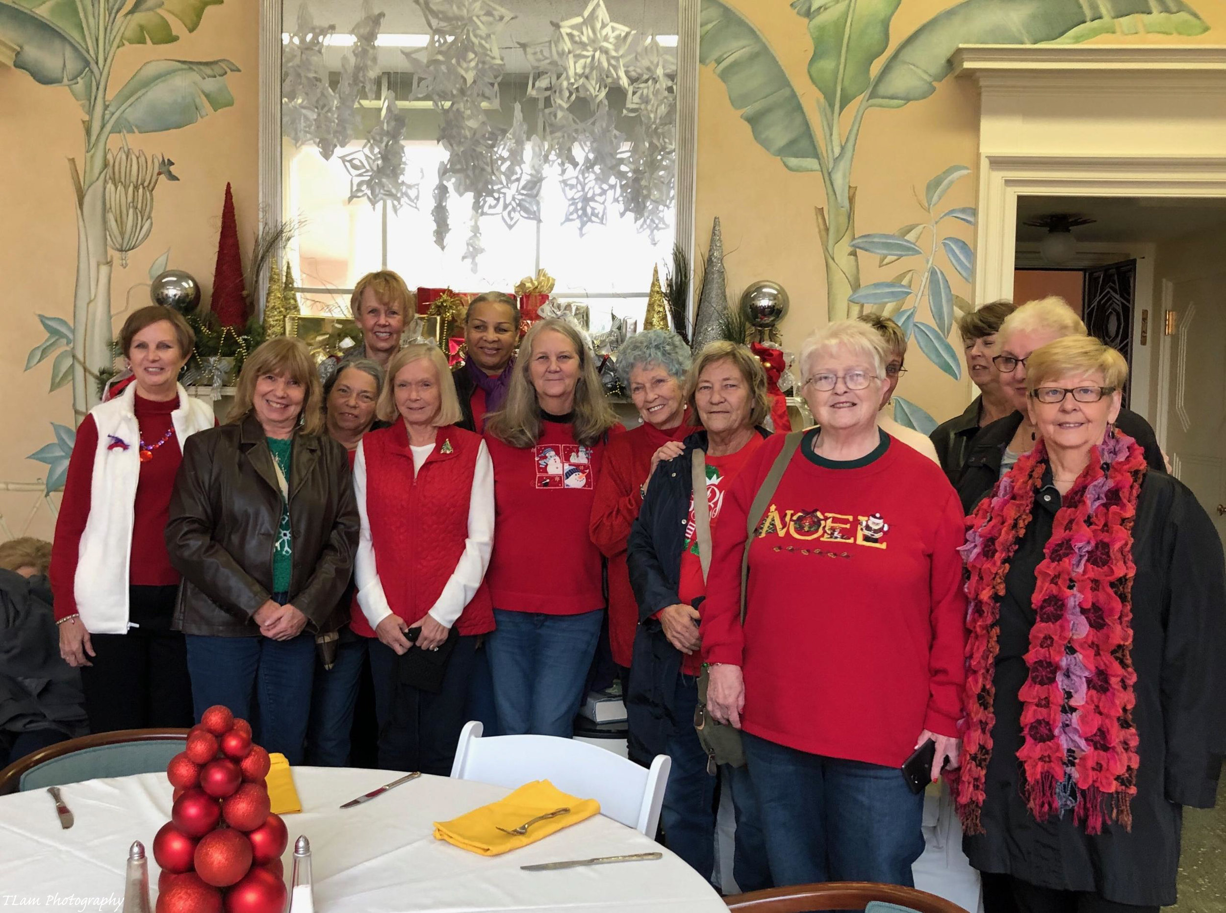 Red-Hat-Southern-Smiles-Hinesville.jpg