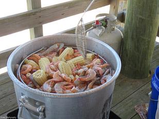 Crab-&-Shrimp-51.jpg