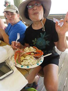 Crab-&-Shrimp-53.jpg