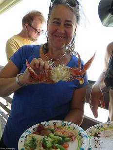 Crab-&-Shrimp-55.jpg