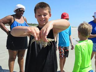 Crab-&-Shrimp-31.jpg