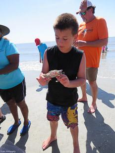 Crab-&-Shrimp-18.jpg