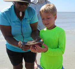 Crab-&-Shrimp-14.jpg