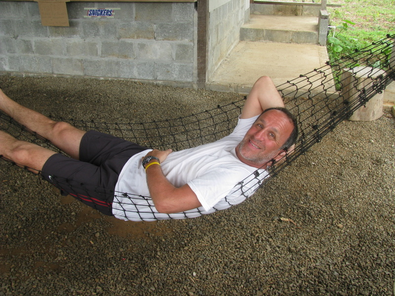 Man in a hammock.JPG