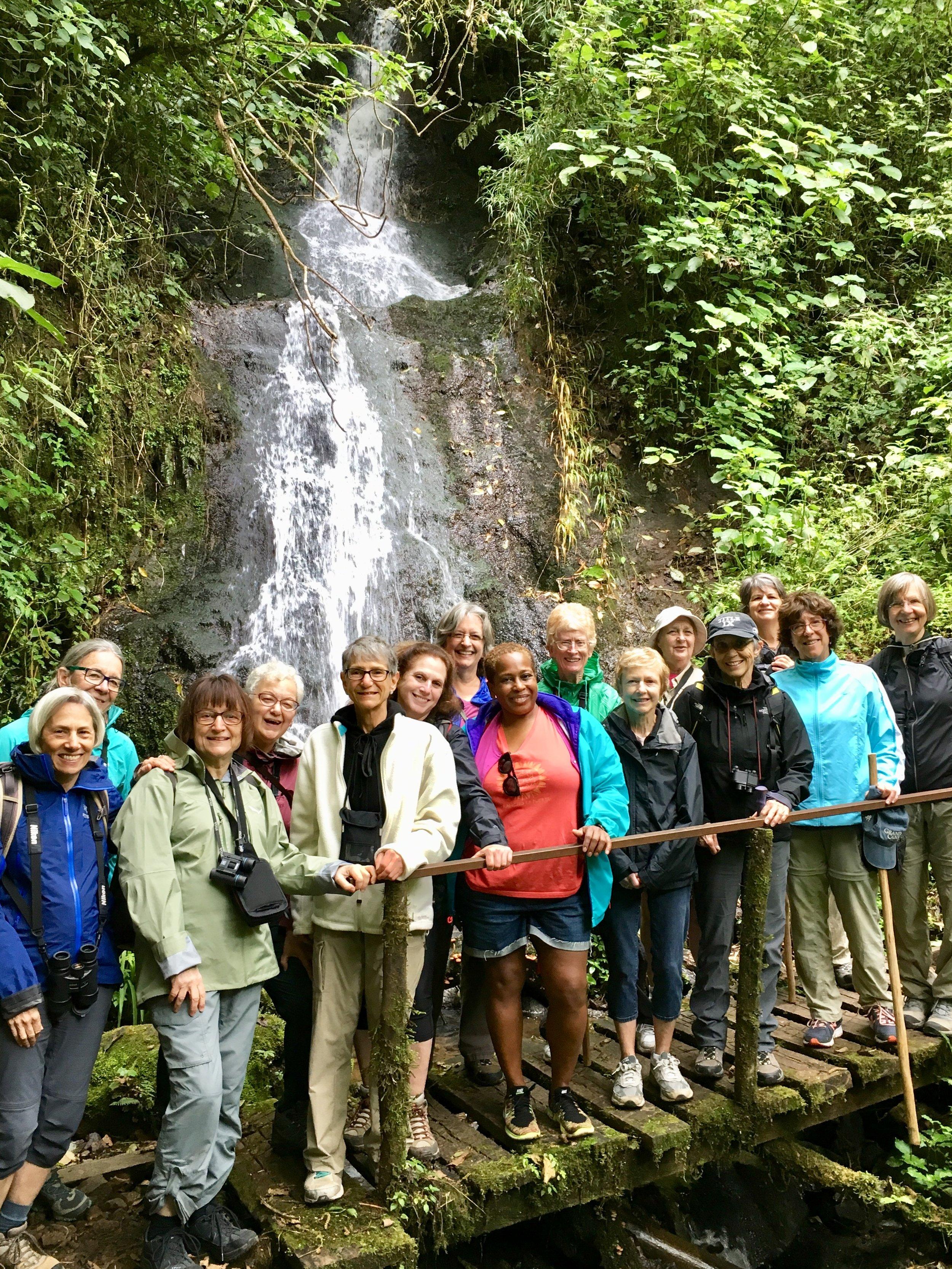 Group shot waterfall .jpg