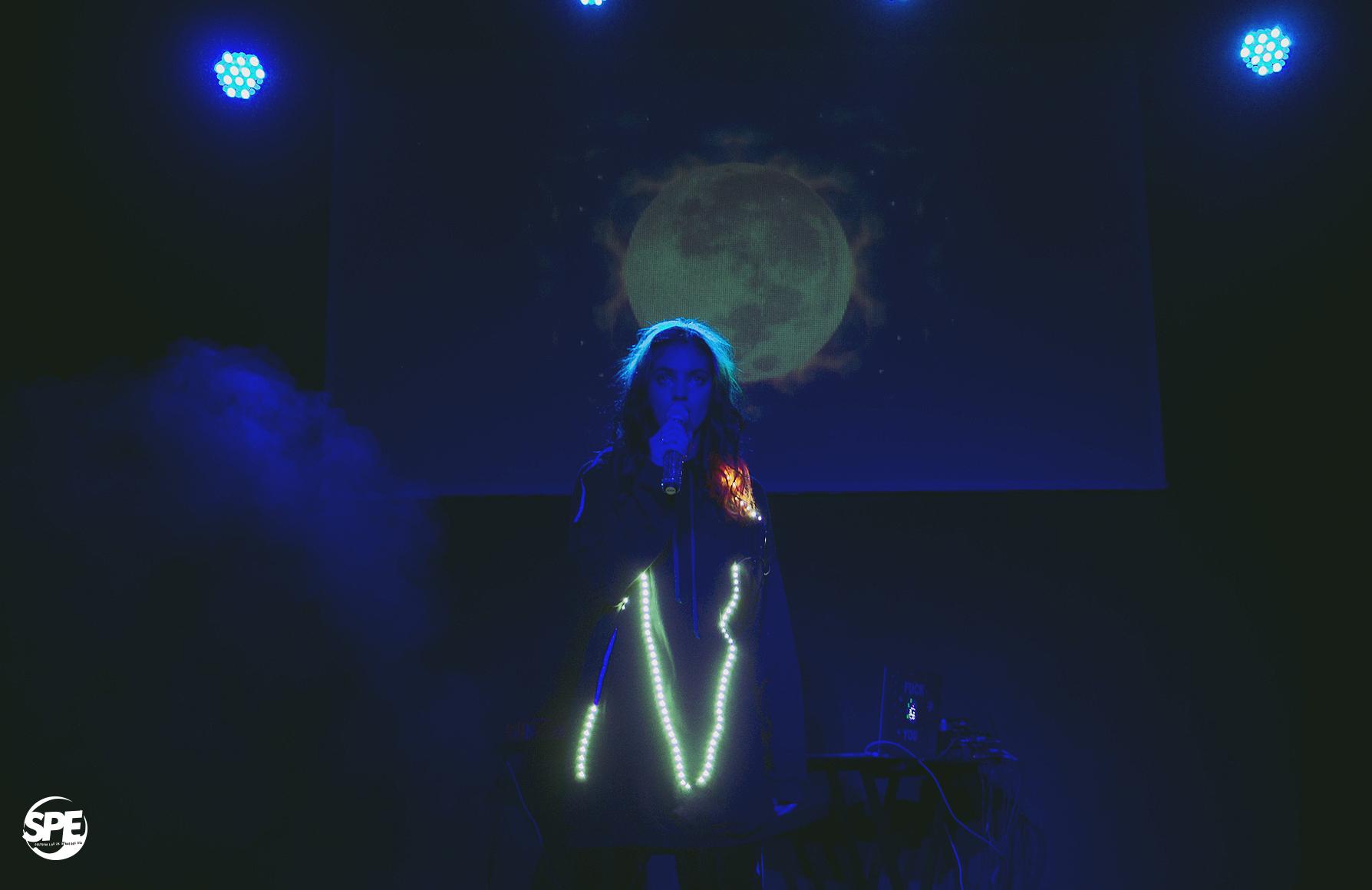 Naomi-Preizler-La-Tangente-22-Febrero-2018-Agustina-Luna-Castro09.jpg