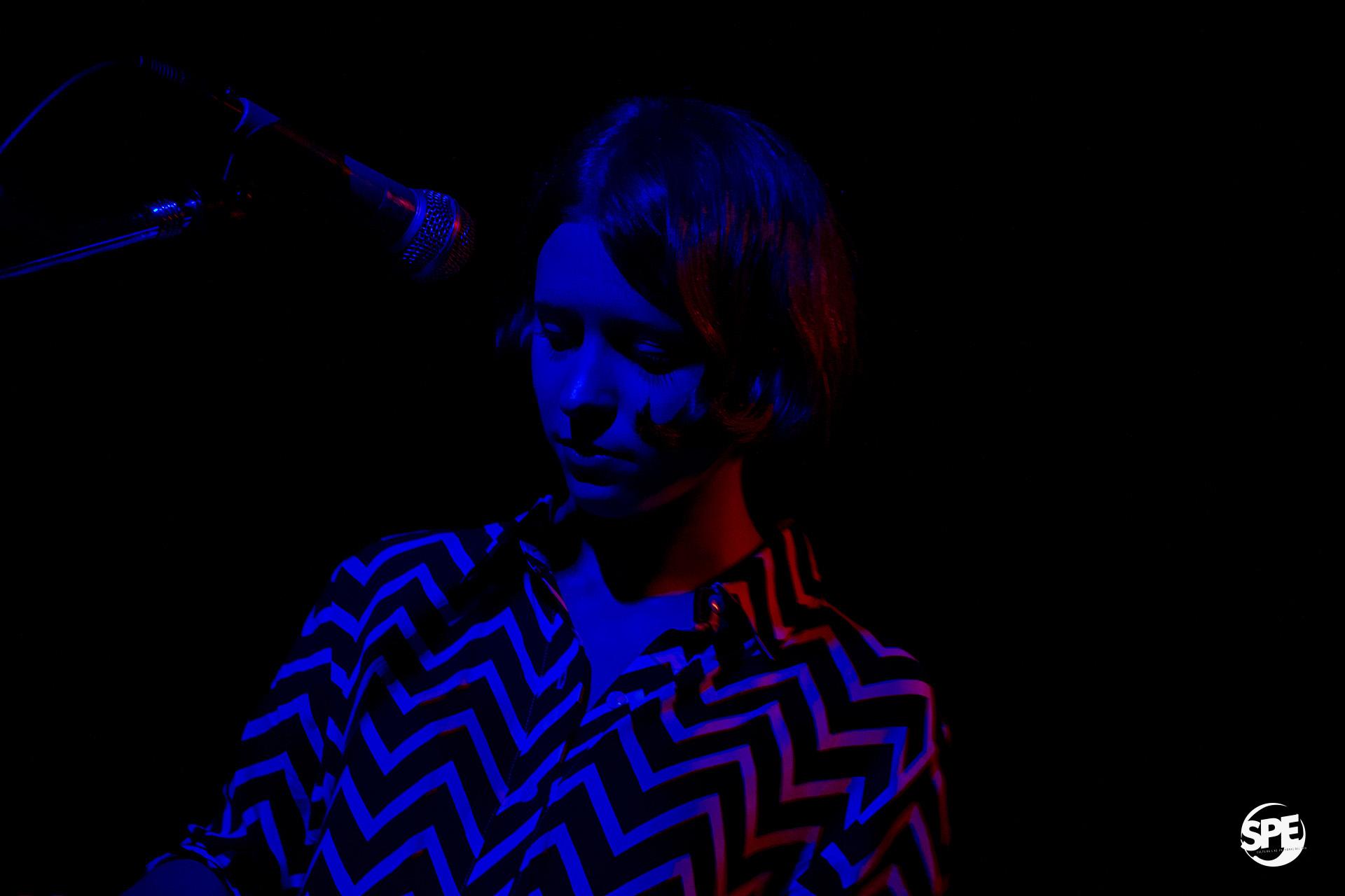 Tani-Yolanda-Festival-14-03-2018-Natalia-Vidal-Solo-Para-Entendidos_28.jpg