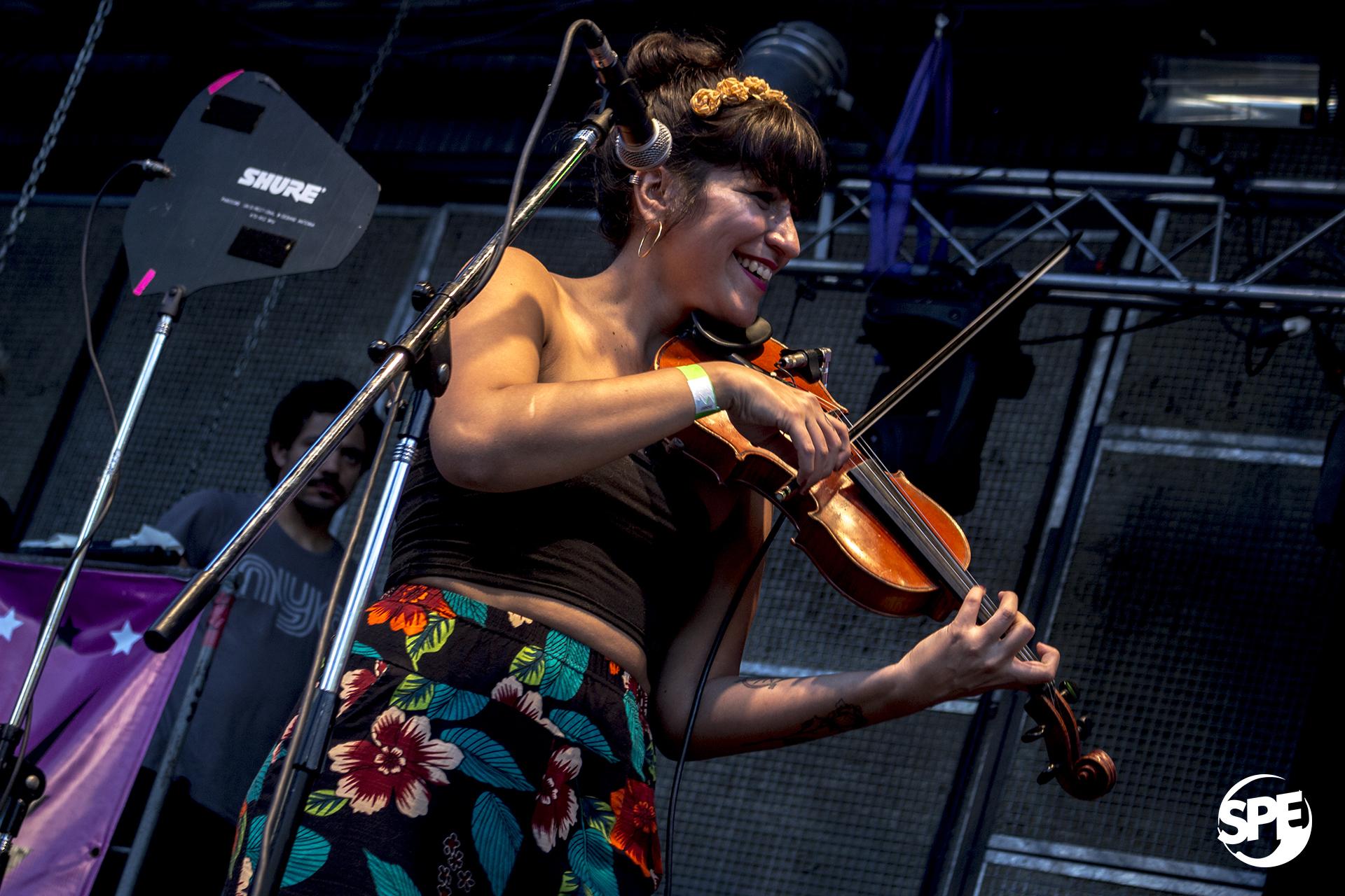 Las-Taradas-Festival-Buena-Vibra-Konex-15-04-18-Natalia-Vidal-Solo-Para-Entendidos_136.jpg