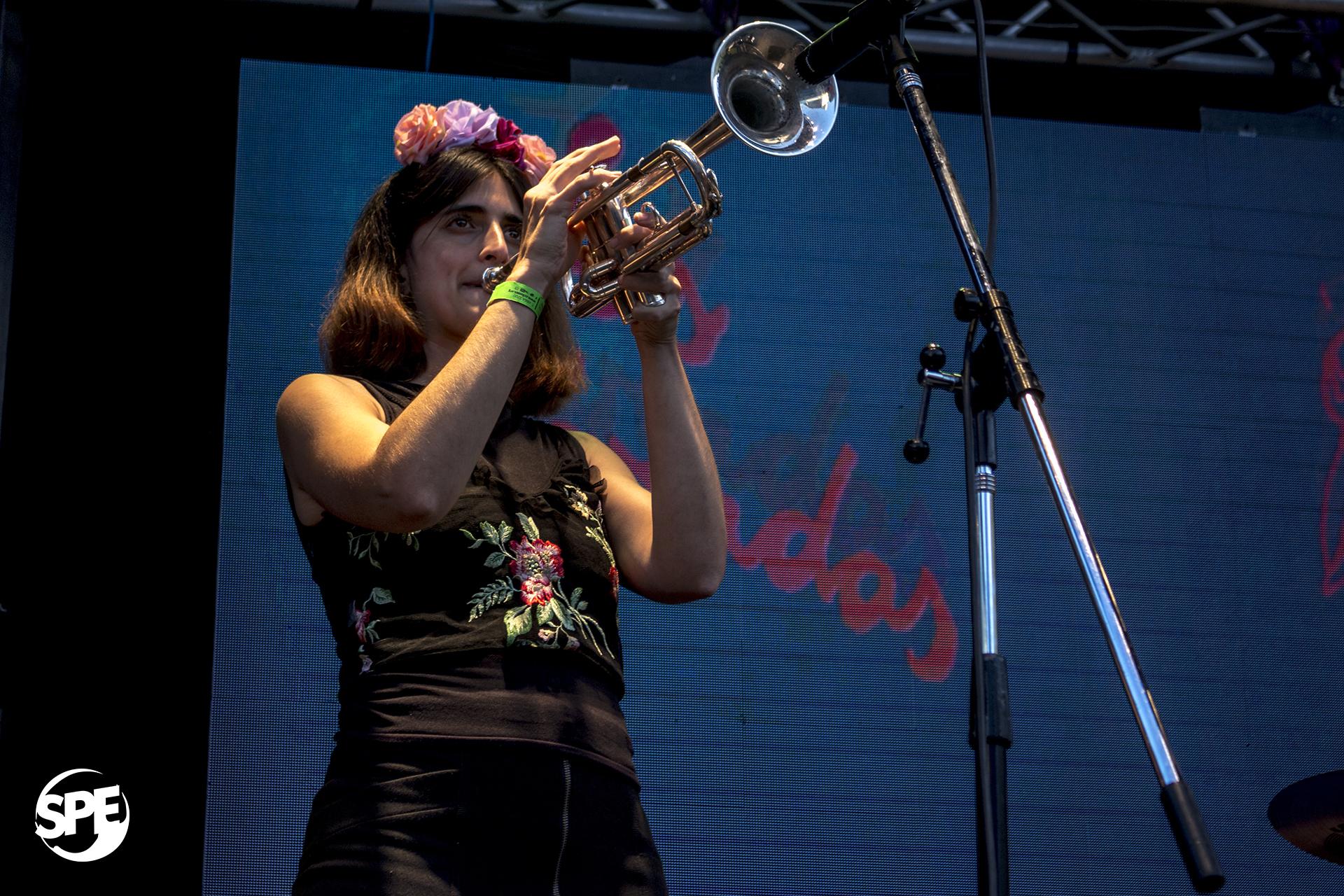 Las-Taradas-Festival-Buena-Vibra-Konex-15-04-18-Natalia-Vidal-Solo-Para-Entendidos_162.jpg