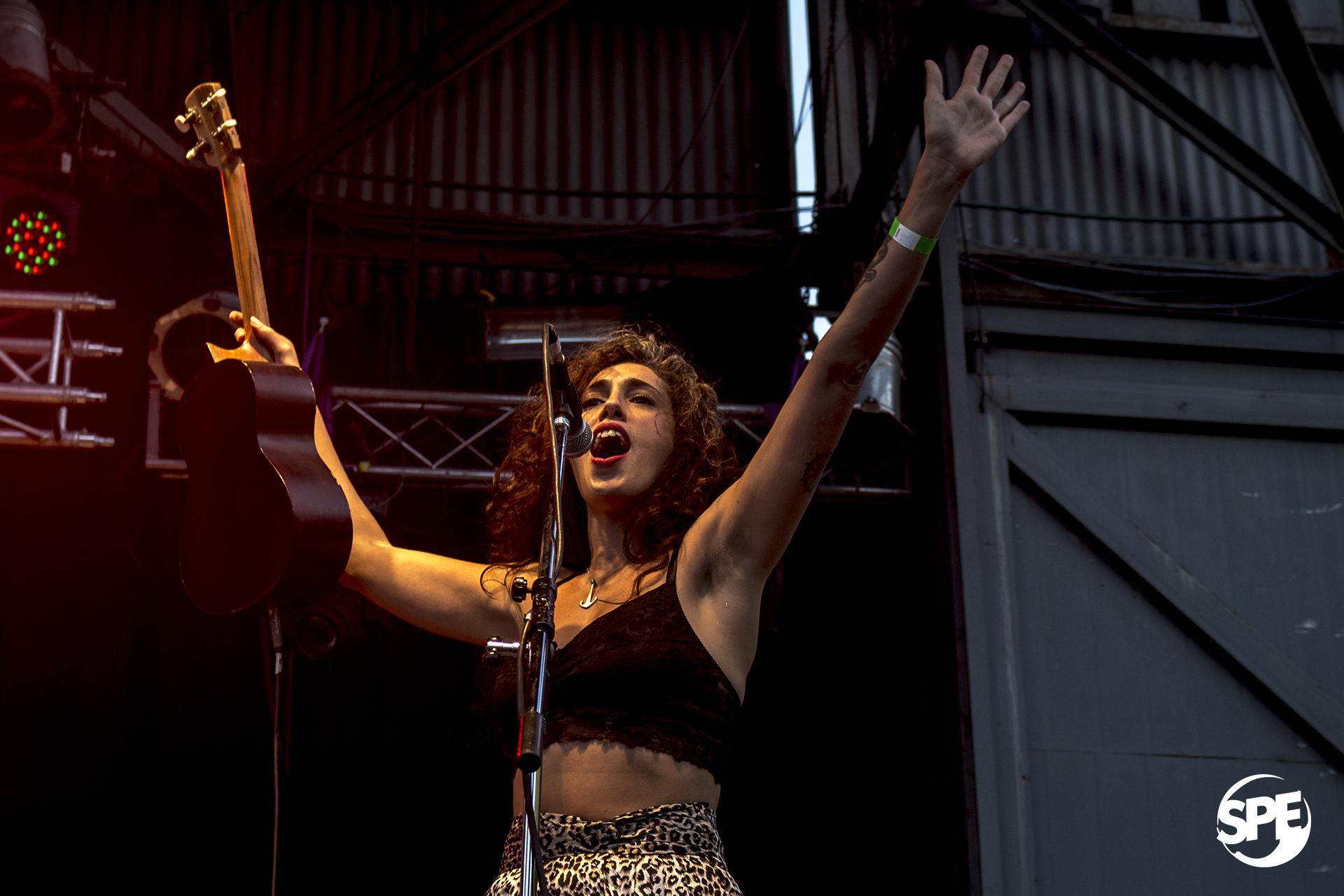 Las-Taradas-Festival-Buena-Vibra-Konex-15-04-18-Natalia-Vidal-Solo-Para-Entendidos_321.jpg