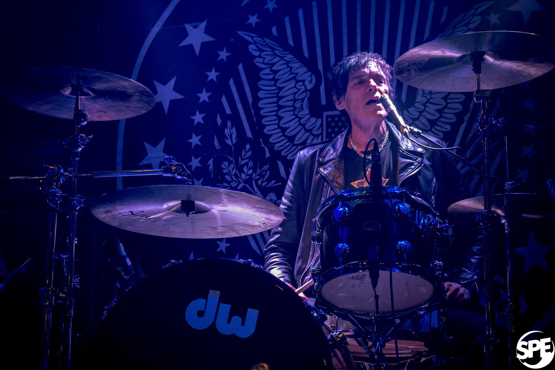 Richie-Ramone-Uniclub-02-05-18-Natalia-Vidal-Solo-Para-Entendidos_300.jpg