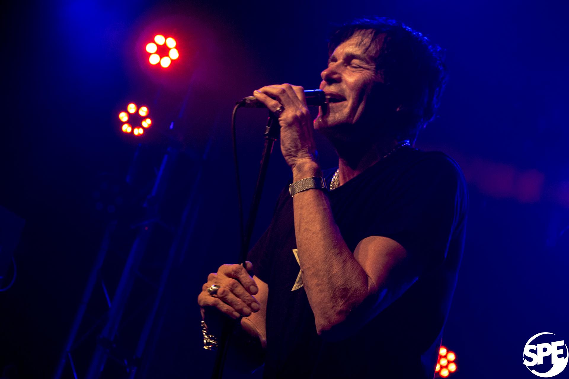 Richie-Ramone-Uniclub-02-05-18-Natalia-Vidal-Solo-Para-Entendidos_509.jpg