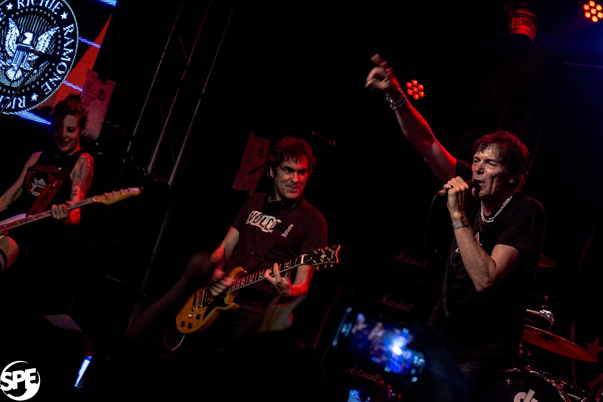 Richie-Ramone-Uniclub-02-05-18-Natalia-Vidal-Solo-Para-Entendidos_610.jpg