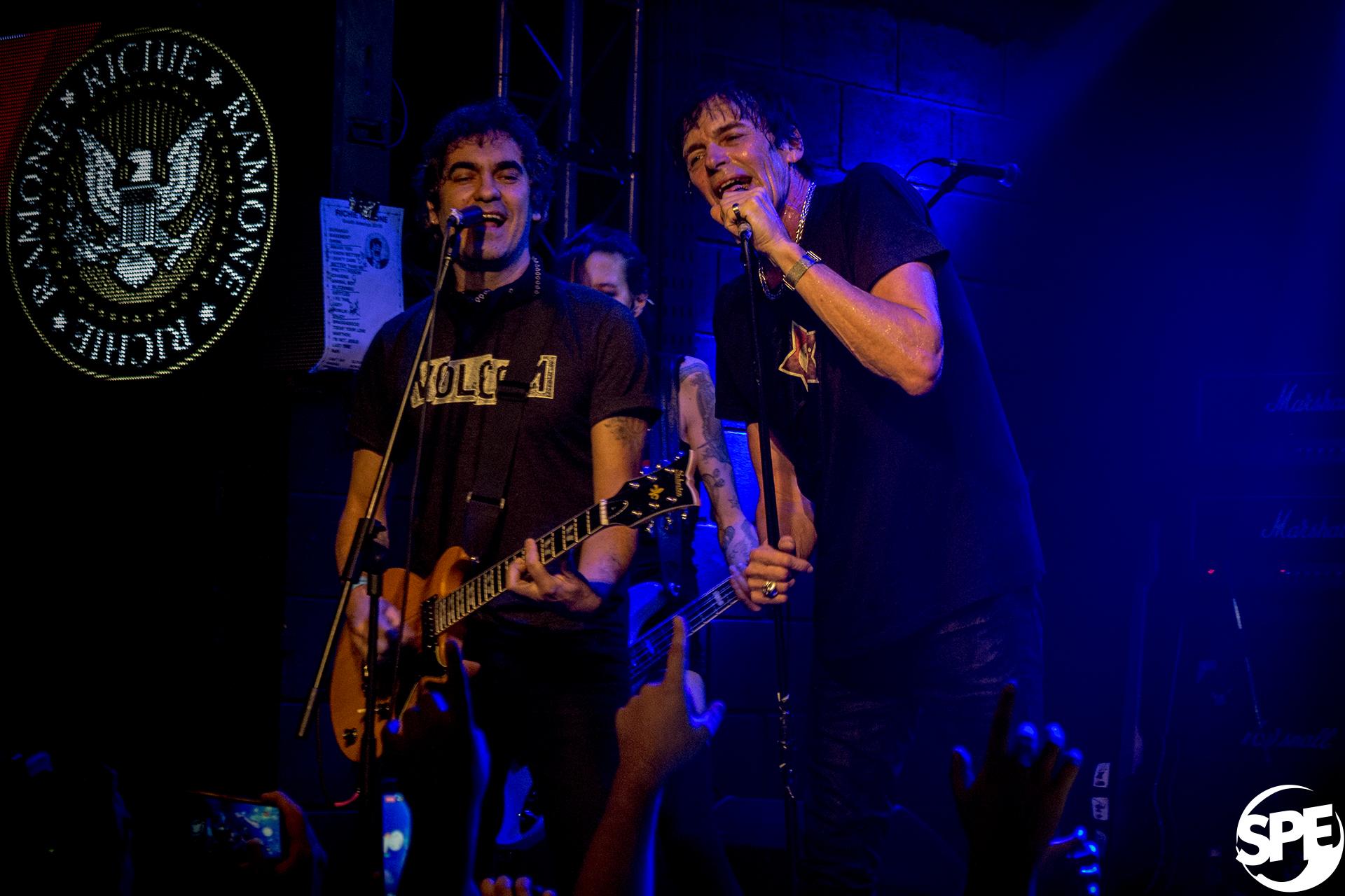Richie-Ramone-Uniclub-02-05-18-Natalia-Vidal-Solo-Para-Entendidos_621.jpg