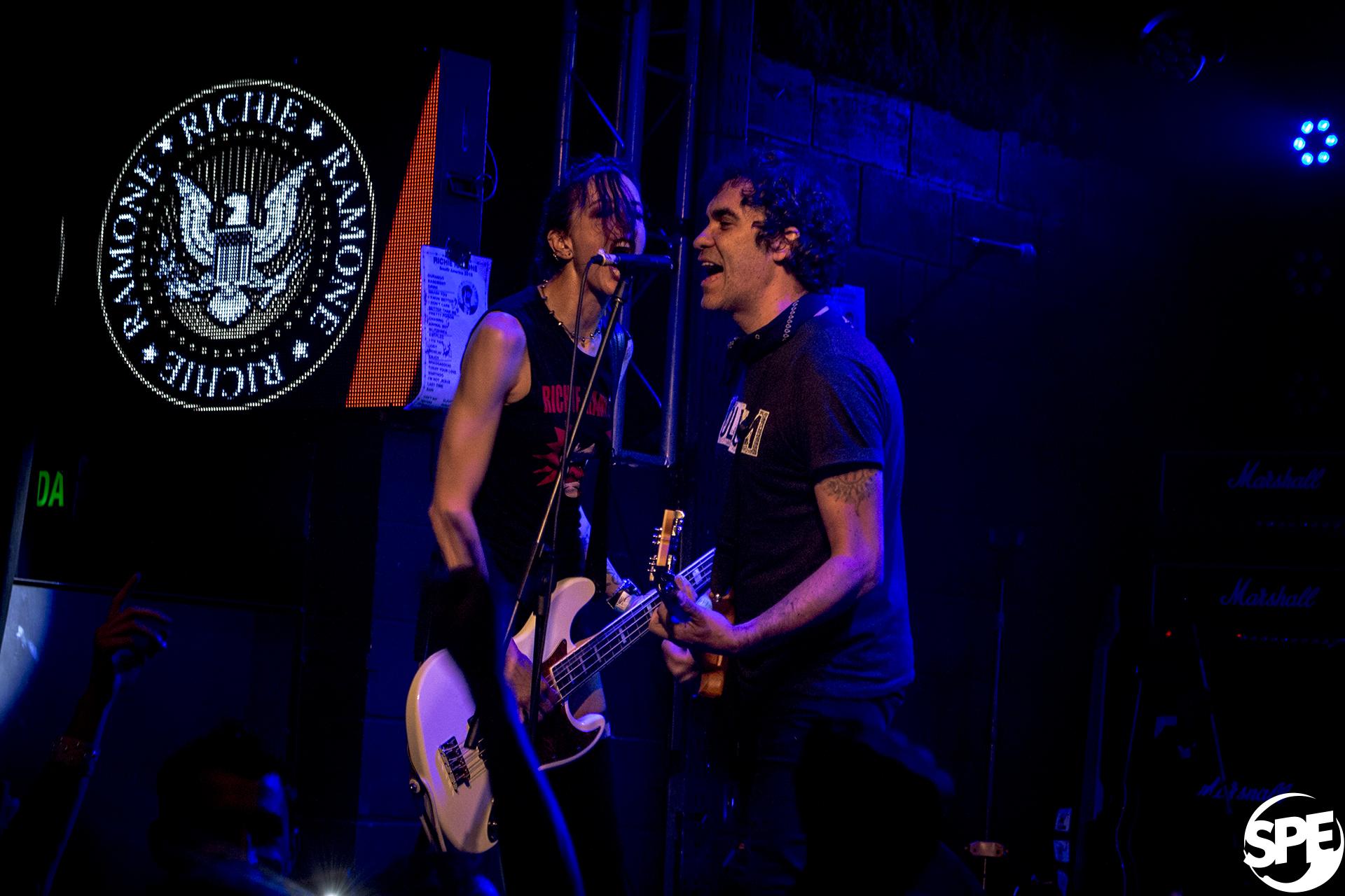 Richie-Ramone-Uniclub-02-05-18-Natalia-Vidal-Solo-Para-Entendidos_634.jpg