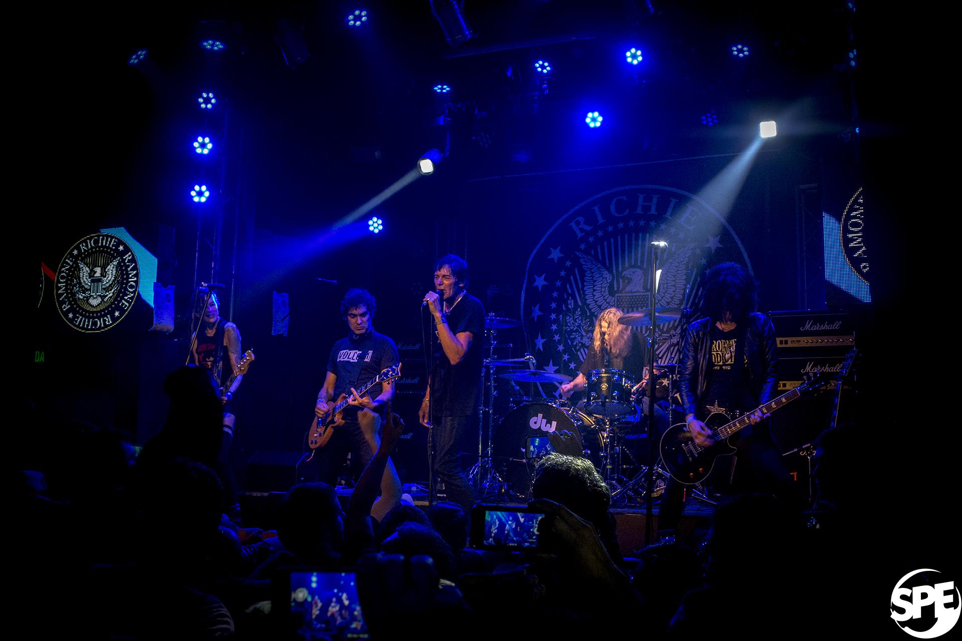 Richie-Ramone-Uniclub-02-05-18-Natalia-Vidal-Solo-Para-Entendidos_643.jpg