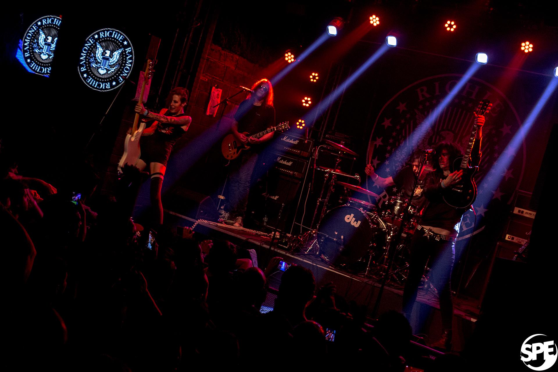Richie-Ramone-Uniclub-02-05-18-Natalia-Vidal-Solo-Para-Entendidos_711.jpg