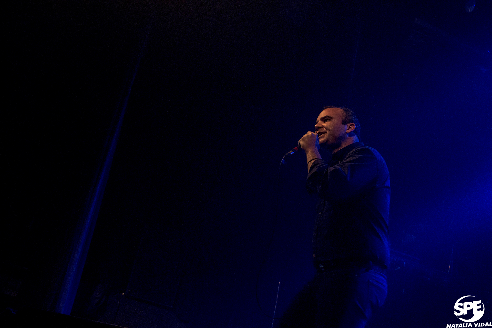 Future-Islands-Walkman-Vol1-Niceto-09-05-18-Natalia-Vidal-Solo-Para-Entendidos_437.jpg