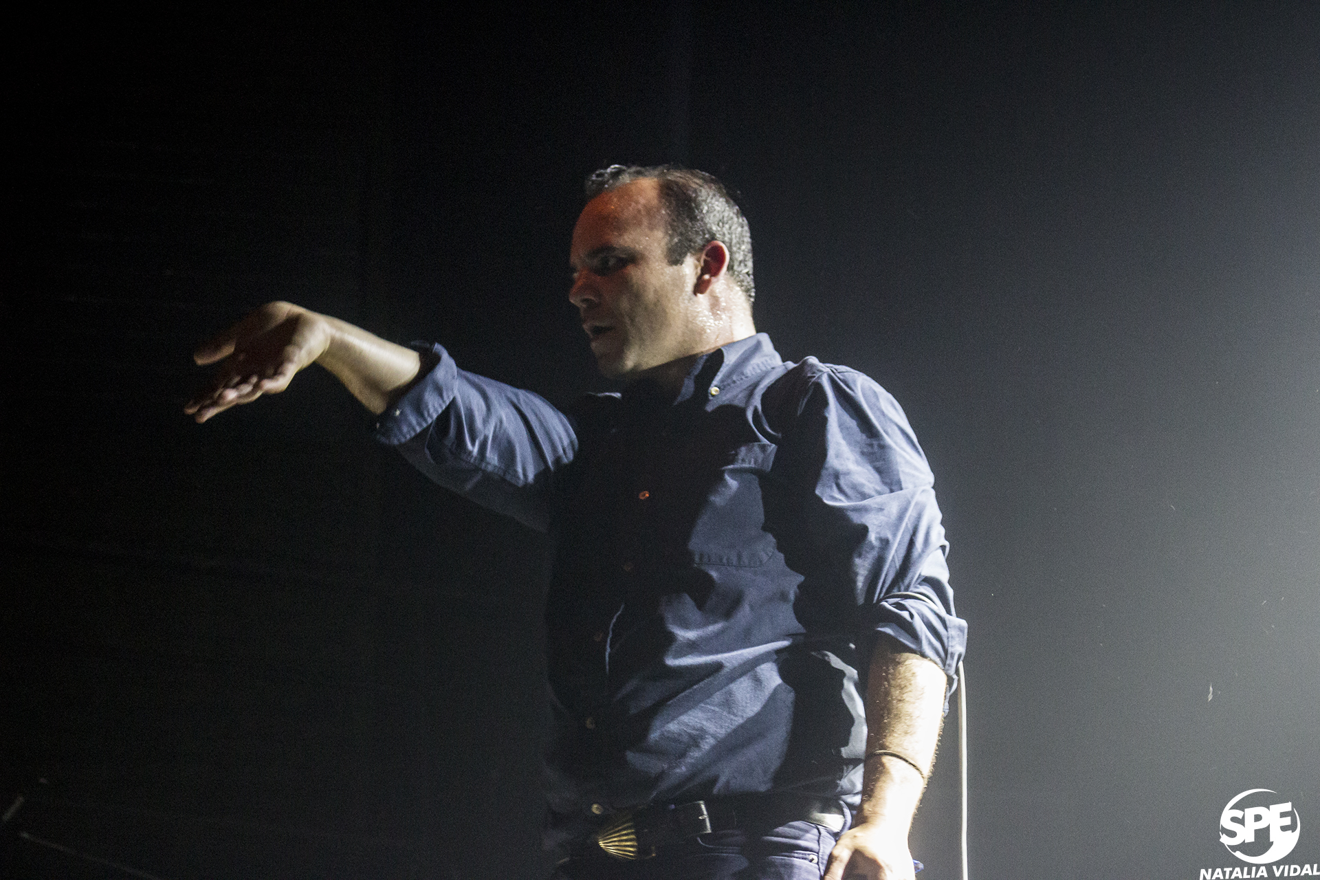 Future-Islands-Walkman-Vol1-Niceto-09-05-18-Natalia-Vidal-Solo-Para-Entendidos_684.jpg
